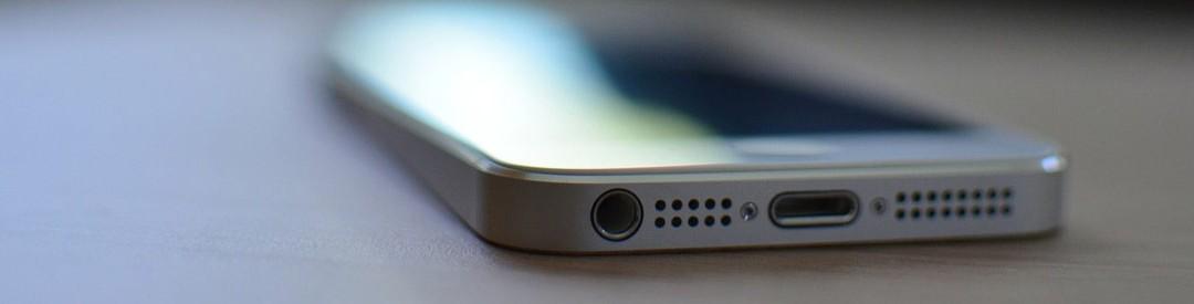 5 Ways Smartphones Can Improve Clinical Trials